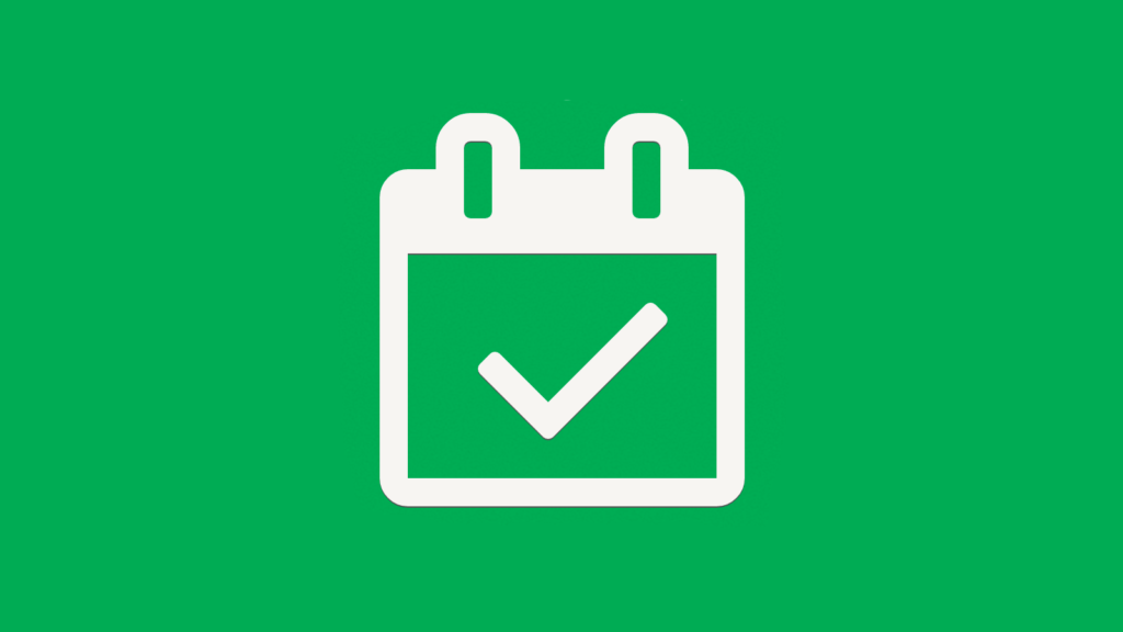 מדריך לקביעת פגישות דרך אתר אינטרנט
